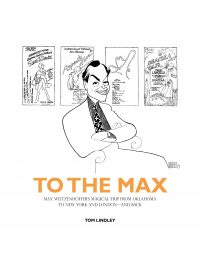 Max-page-0-1-200x259