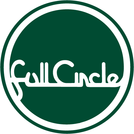 fcb-logo-2