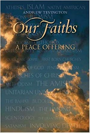 our-faiths-300x442