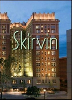 skirvincover-300x414