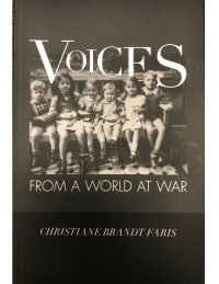 voices-cover-200x259